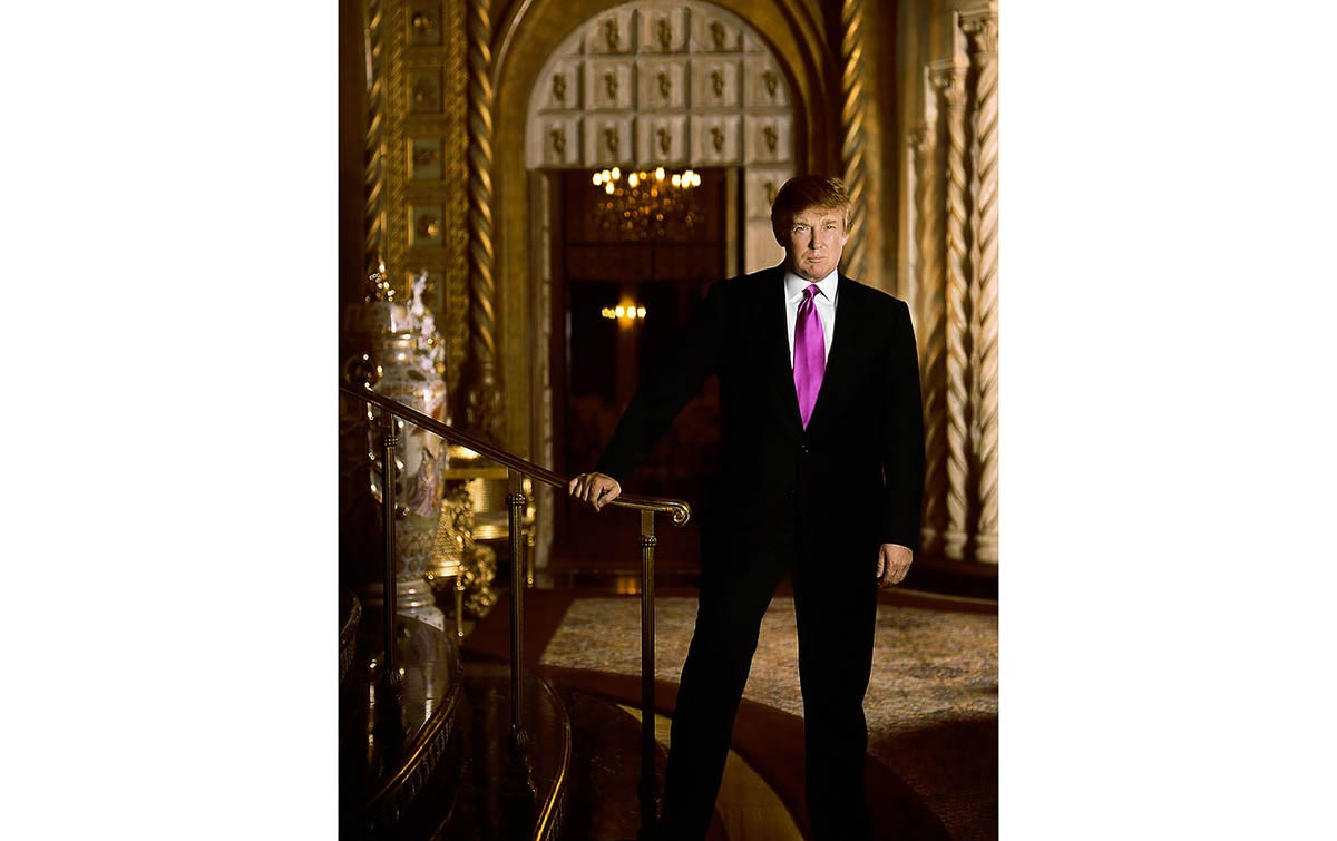 10_Donald_Trump_Marlago-celebrity-copy