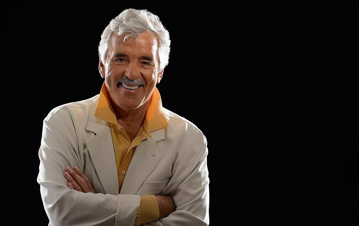 19_Dennis_Farina_Portrait-celebrity-copy