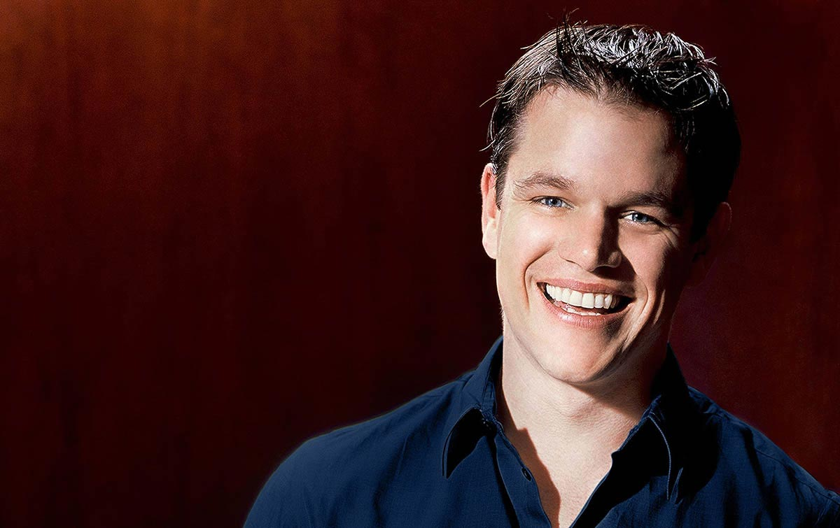 MattDamon-wood-celebrities-copy