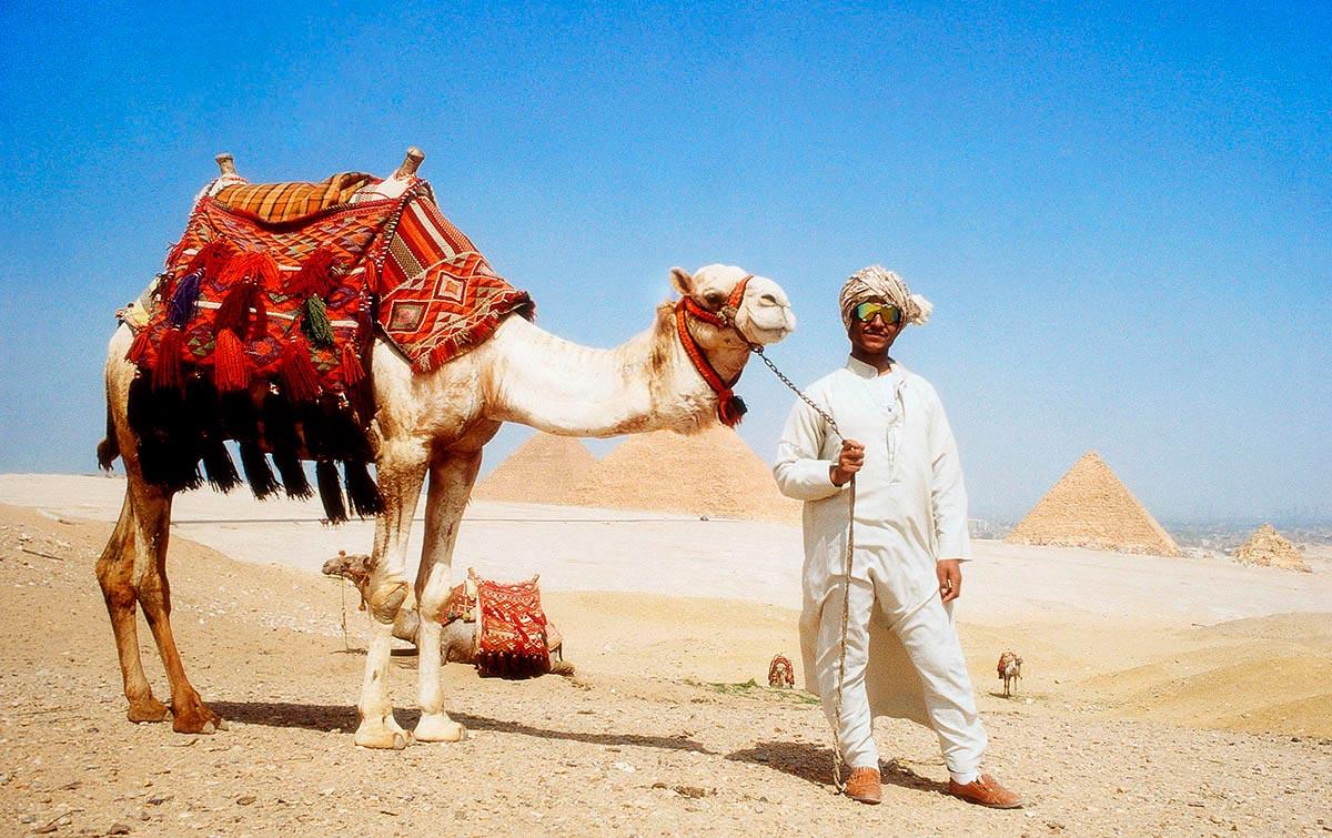 camel_dude_4000PRINT-advertising-BgEdit-copy